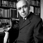 prof. Artur Hutnikiewicz