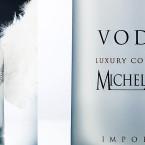 f_vodka-4